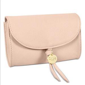 Handbags - Chloe Pouch